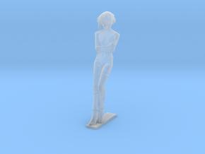 1/16 Brera Stern  in Smooth Fine Detail Plastic