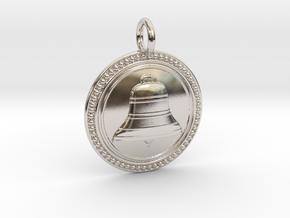 NewCourage in Platinum