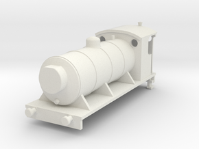 b-148-hawthorn-fireless-0-6-0f-1 in White Natural Versatile Plastic