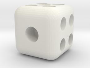 106102138楊浚睿.docx in White Natural Versatile Plastic