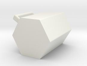 104102152-2陳昱銘 in White Strong & Flexible