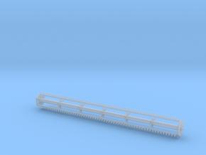 1/64 Reel for Ertl Case IH 2020 in Smooth Fine Detail Plastic