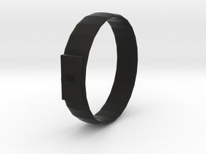 106102319李勝朋HW1 in Black Natural Versatile Plastic