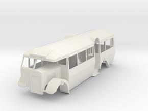 0-43-lms-ro-railer-bus-l1 in White Natural Versatile Plastic