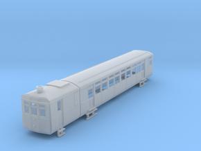 0-152-lms-sentinel-railmotor-1 in Smooth Fine Detail Plastic