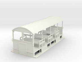 w-55-wickham-d-trolley in White Natural Versatile Plastic