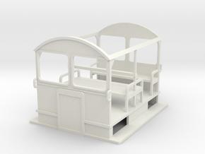 w-55-wickham-trolley-ot1 in White Natural Versatile Plastic