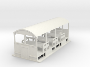w-76-wickham-d-trolley in White Natural Versatile Plastic