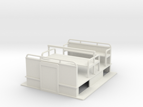 w-32-wickham-trolley-open in White Natural Versatile Plastic