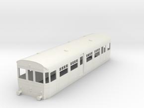 0-43-but-aec-railcar-driver-brake-coach-br in White Natural Versatile Plastic