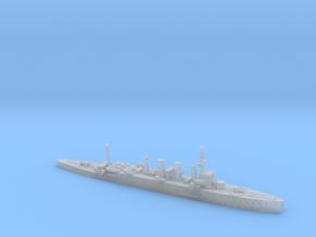 HMS Birkenhead 1/2400 in Smooth Fine Detail Plastic