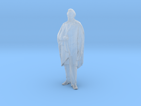 Printle V Homme 1425 - 1/87 - wob in Smooth Fine Detail Plastic