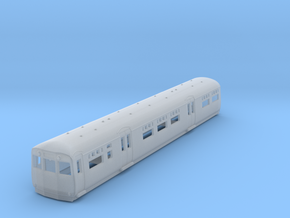 o-148-cl503-driver-tr-3rd-coach-1 in Smooth Fine Detail Plastic