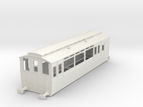 o-43-furness-steam-rm-trailer-1 in White Natural Versatile Plastic