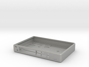 BPI R1 Banana Pi Router Case Base in Aluminum