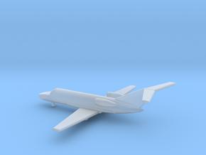 1/200 Scale Cessna CJ-4 in Smooth Fine Detail Plastic