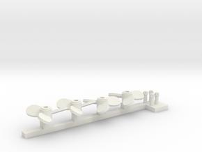 prop10mmtemp2 in White Strong & Flexible