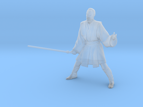 Printle V Homme 1575 - 1/72 - wob in Smooth Fine Detail Plastic