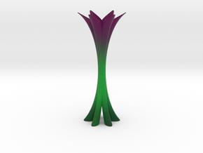 CL Vase in Full Color Sandstone