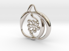 Importance of care in Rhodium Plated Brass