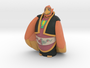 Rito Ganon in Full Color Sandstone