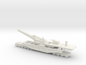 canon de 400 mle 15 16 1/200  in White Natural Versatile Plastic