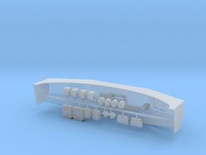 1-24_bumper_Jody in Smooth Fine Detail Plastic