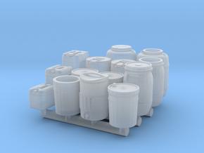 1-48_liq_cont_set2 in Smooth Fine Detail Plastic