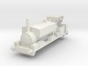 b-76-smr-no2-severn-late-1 in White Natural Versatile Plastic