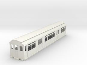 o-32-district-g-stock-coach in White Natural Versatile Plastic