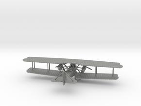 A.E.G. G.III in Gray Professional Plastic: 1:144