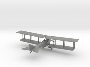 Albatros B.I (Benz Bz.III) in Gray PA12: 1:144