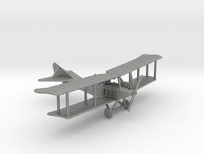 Albatros C.I in Gray Professional Plastic: 1:144