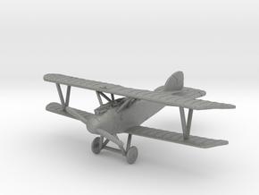 Albatros D.III in Gray PA12: 1:144
