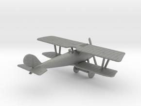 Pfalz D.III in Gray Professional Plastic: 1:144