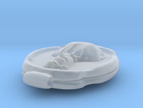 Cosmiton Pedro Almodovar - 40 in Smooth Fine Detail Plastic