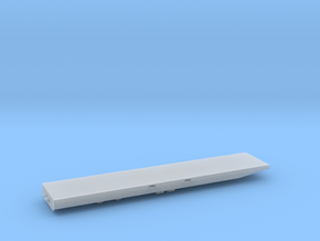 Rollpalette 40' V1 - 1:120 TT in Smooth Fine Detail Plastic