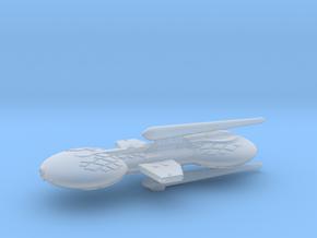 3788 Scale Gorn Epanterias+ Medium Cruiser (CM) SR in Smooth Fine Detail Plastic