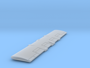 OV-10-144scale-4-Wings in Smooth Fine Detail Plastic