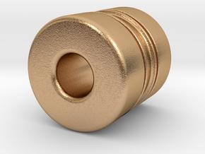 Z-n36030X in Natural Bronze