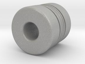 Z-n36040X in Aluminum