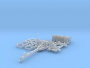 1/64 Kwik-Till 3500 (1 of 2) in Smooth Fine Detail Plastic