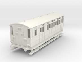 0-100-met-jubilee-2nd-brk-coach-1 in White Natural Versatile Plastic