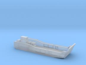 1/285 ScaleBritish LCM Mk 10 in Smooth Fine Detail Plastic