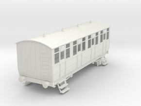 0-43-wcpr-met-all-1st-no-7-coach-1 in White Natural Versatile Plastic