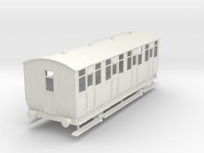 0-32-mslr-jubilee-all-1st-coach-1 in White Natural Versatile Plastic