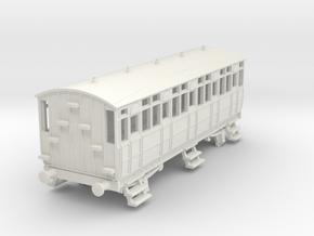 0-100-wcpr-met-brk-3rd-no-10-coach-1 in White Natural Versatile Plastic