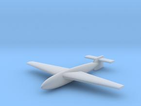 (1:285) Arado Ar E.377 in Smooth Fine Detail Plastic