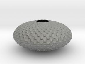Bowl SPKS175 in Gray Professional Plastic