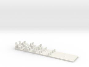 nstcm_stadler_sieges_abe in White Natural Versatile Plastic